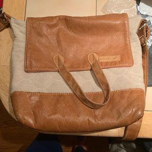 Better life bag molly